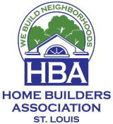 St. Louis Home Builders Association